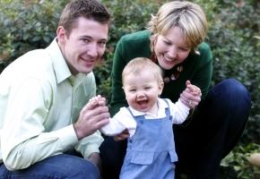 family11.jpg