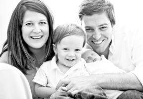 website-family-gallery-2a