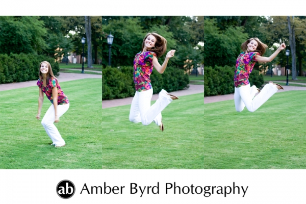 blog-grace-jump