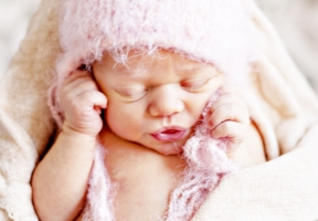 website-newborn-gallery-2