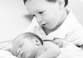 website-newborn-gallery-5