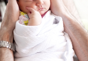 website-newborn-gallery-9a